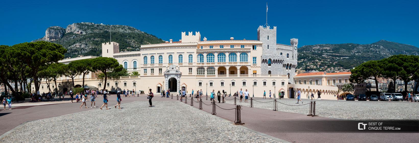 Cheap Hotels Genoa