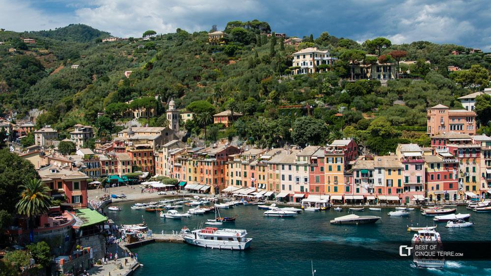 Hotel Economici A Monaco
